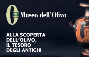 Museo dell'Olivo